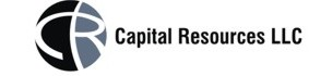 Capital Resources, LLC  Equipment Leasing | Equipment Finance